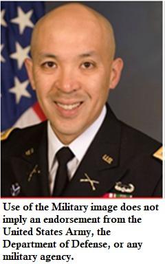 Major Rudy Recile
